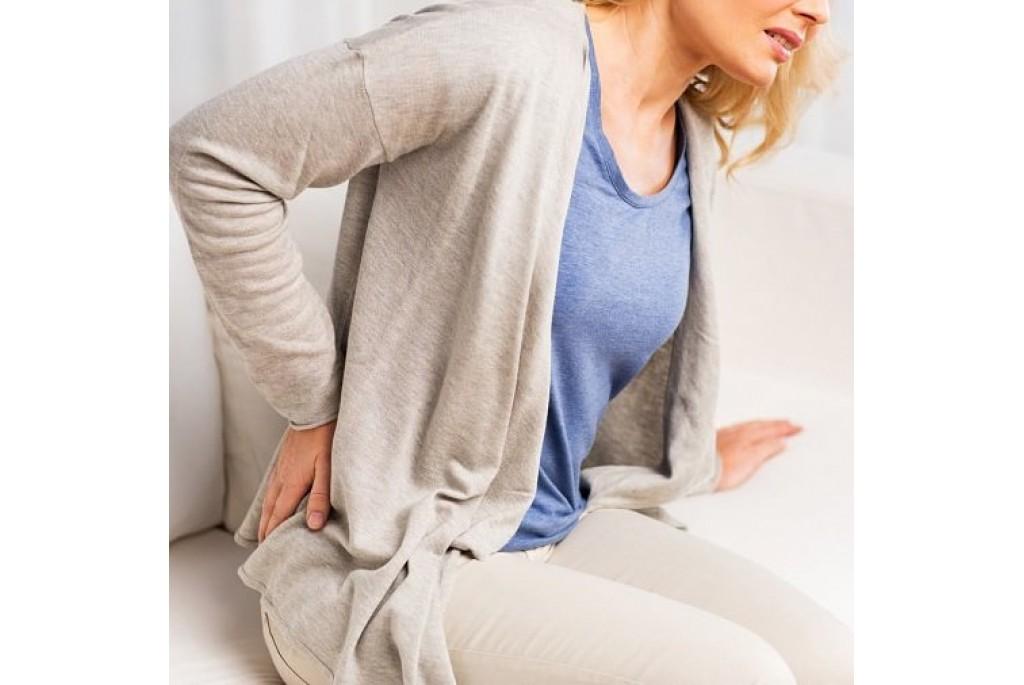 Быстрые советы по управлению болью