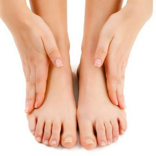 feet-category-320x320