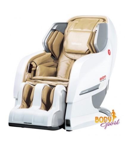 Массажное кресло Yamaguchi-6000