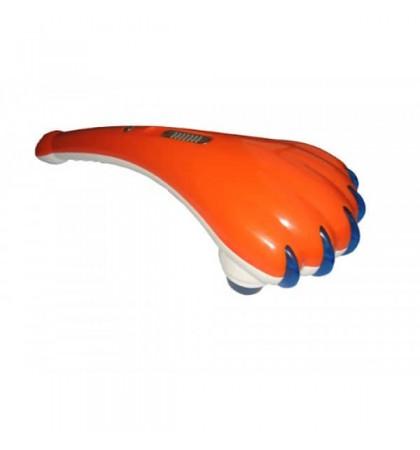 Ручной массажер Tiger Paw