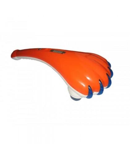Ручной вибромассажер Tiger Paw