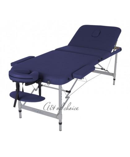 Массажный стол Art of choice LEO Comfort