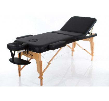 Массажный стол RESTPRO VIP 3