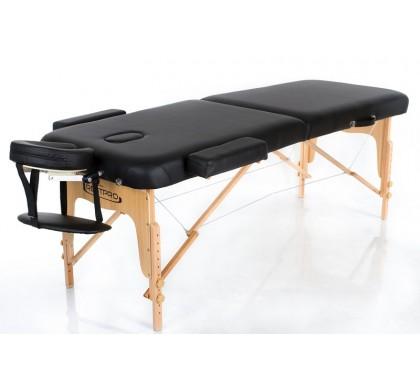 Массажный стол RESTPRO VIP 2