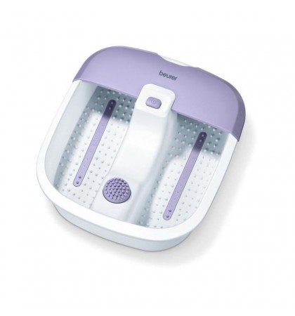 Гидромассажная ванночка для ног Beurer FB 12