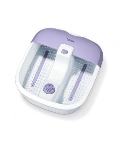 Гідромасажна ванночка для ніг Beurer FB 12