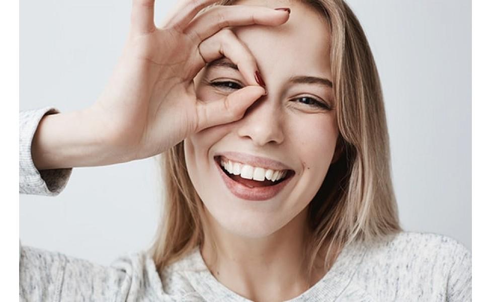 Причины покраснения и усталости глаз. Что такое астенопия и как предотвратить ее появление.