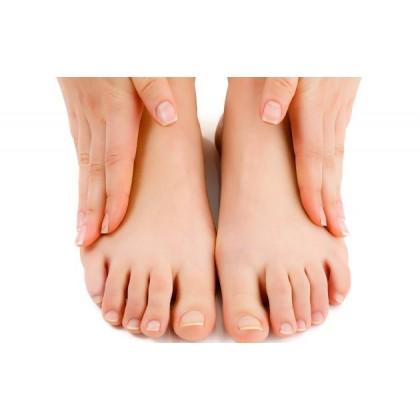 Что делать если отекают ноги. 10 способов снять отечность ног