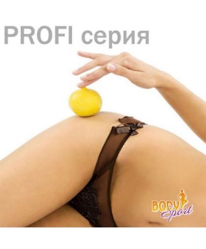 Масло для антицеллюлитного массажа Розмарин и Кипарис 100 мл