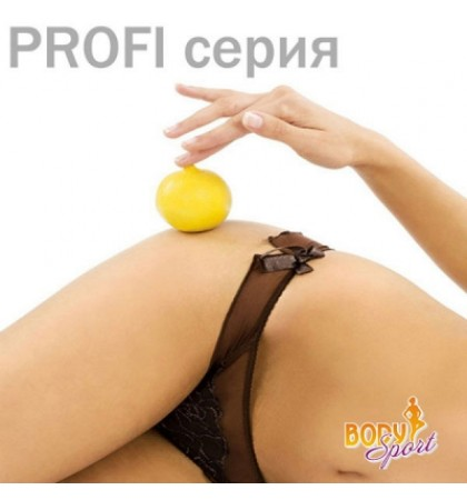 Масло для антицеллюлитного массажа Розмарин и Кипарис 1000 мл