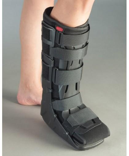 Ортопедический сапог Aurafix 451 жесткий