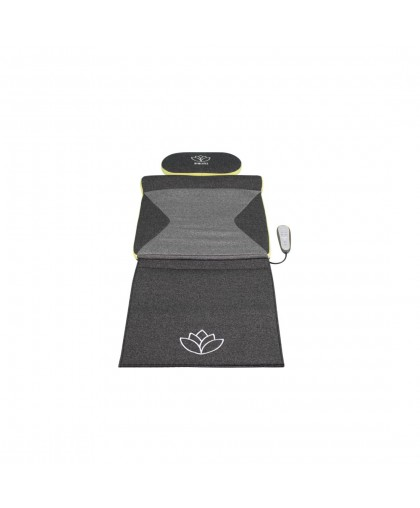 Массажный мат Homedics Stretch Mat XS TYM-500-EU