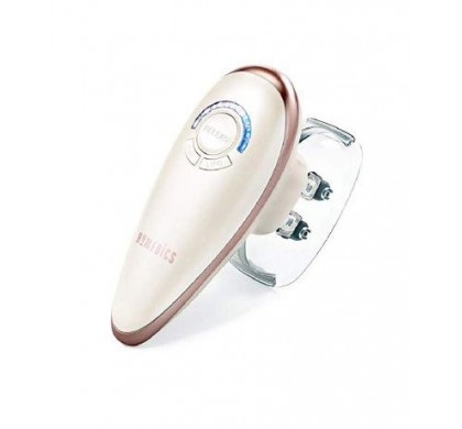 Антицеллюлитный массажёр Homedics Smoothee Cellulite Vacuum CELL-500-EU