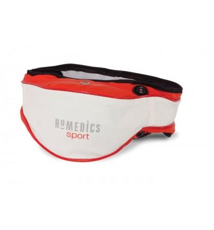 Массажный пояс HoMedics Sport