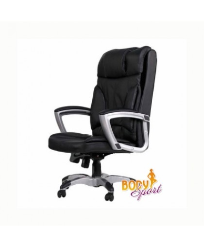 Массажное кресло для дома Osis Premium OMC-B