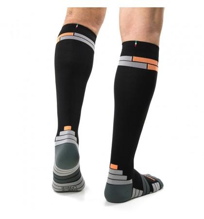 Компрессионные гольфы для спорта Relaxsan Sport Socks 800 1 класса компресии