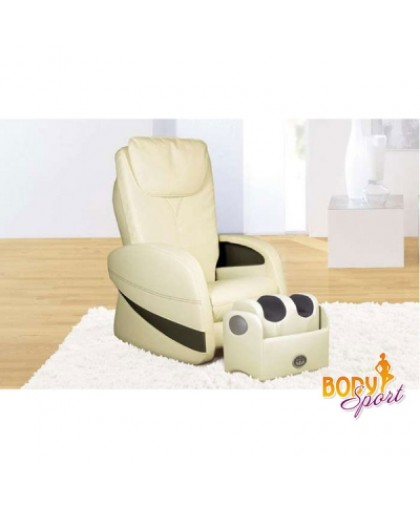 Массажное кресло SMART 3S
