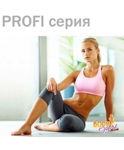 Масло массажное укрепляющее мускулатуру 1000 мл.
