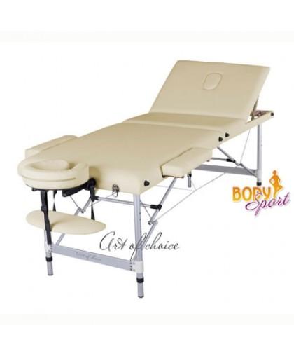 Массажный стол Art of choice JOY Comfort