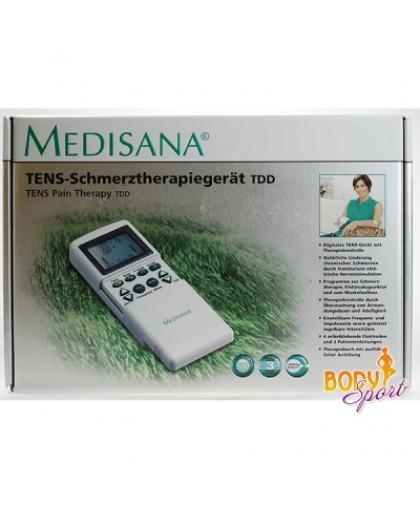 Прибор для противоболевой терапии MEDISANA TDD