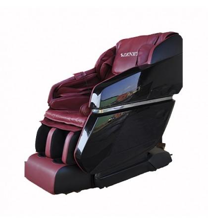 Массажное кресло ZENET ZET-155