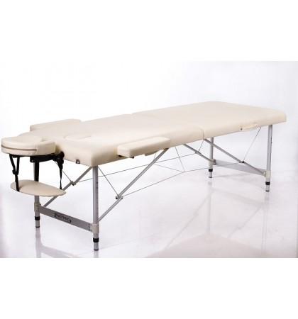 Массажный стол RESTPRO ALU 2 L