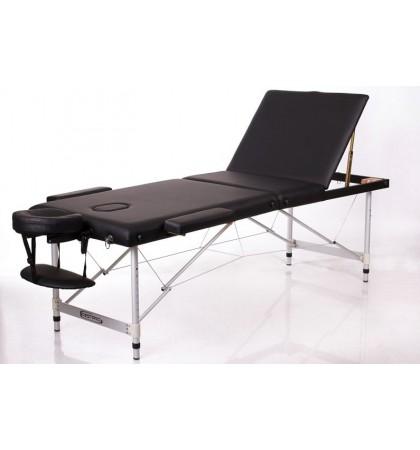 Массажный стол RESTPRO ALU 3