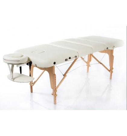 Массажный стол RESTPRO VIP 4