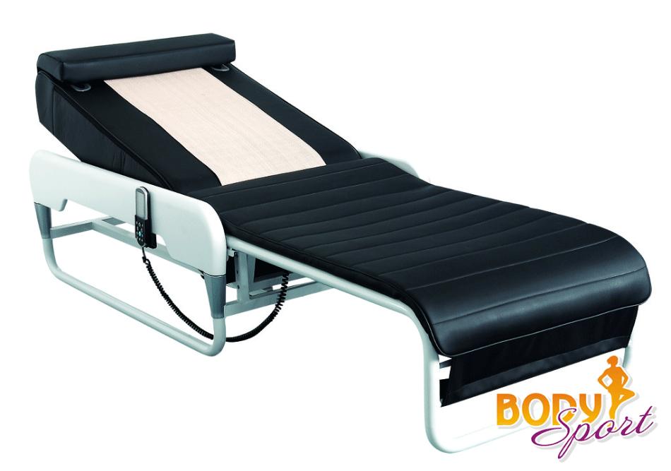 массажная кровать противопоказания
