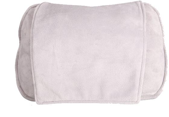 масажна подушка Аронт